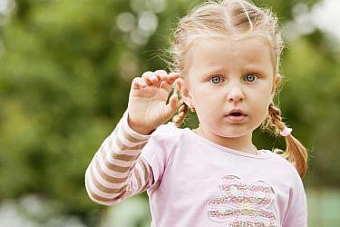 צלם: א.ס.א.פ קריאייטיב   Drinevskaya Olga, Shutterstock
