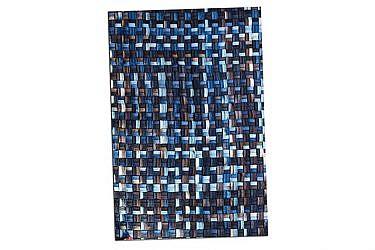 שטיח של איי. די. דיזיין   צילום: דן פרץ