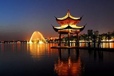 כך תעשו שופינג בבייג'ינג | צילום: shutterstock