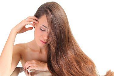 הטיפים שיעזרו לך לטפל בשיער כמו מקצוענית | צילום: shutterstock
