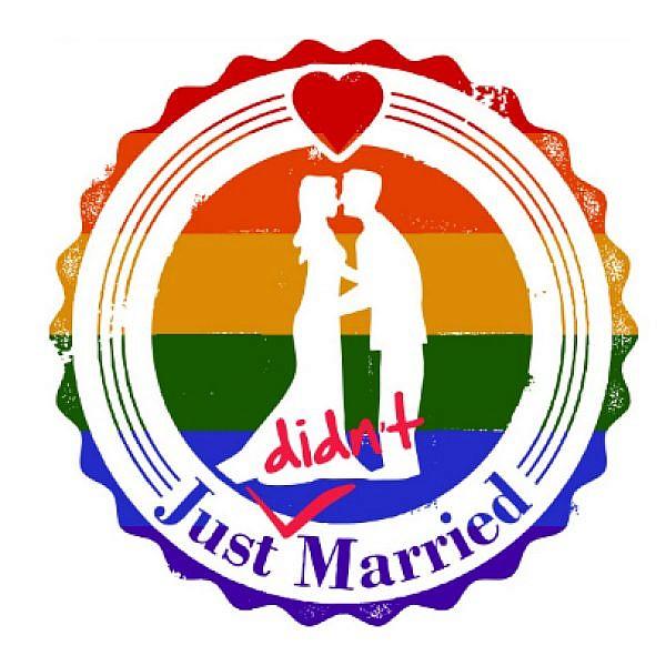 ההחלטה ההיסטורית על אישור נישואים חד מיניים בארה