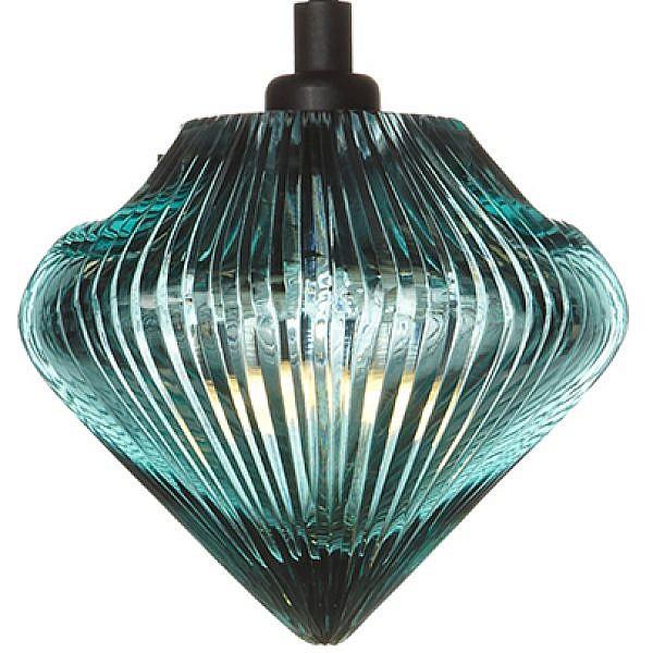 מנורה בעיצוב טום דיקסון, 3,890 ש