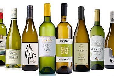 יינות מומלצים לחג השבועות
