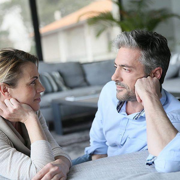 צילום: goodluz,Shutterstock.