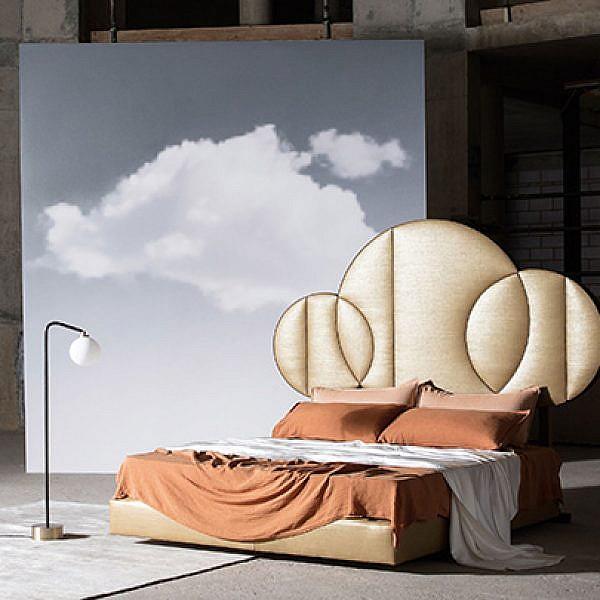 מצאנו את מיטת החלומות | צילום: savoir beds