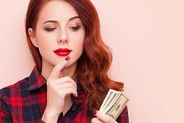 כך תתנהלי נכון עם כסף. צילום: שאטרסטוק