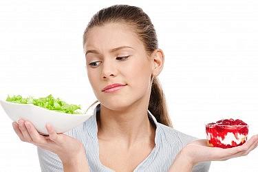 מיתוסים ועובדות בתחום התזונה | צילום: shutterstock