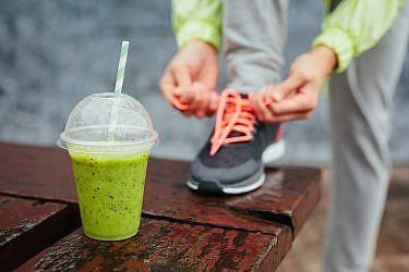 דיאטות דיטוקס   צילום: shutterstock