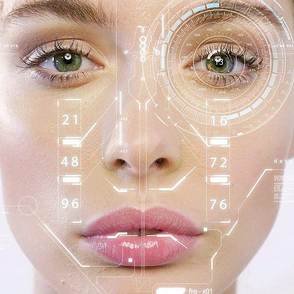 הטכנולוגיה בשירות הקוסמטיקה | צילום: Shutterstock