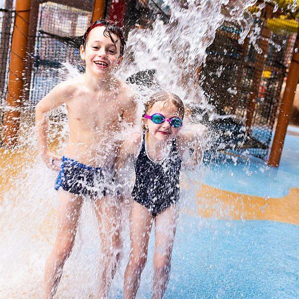 ילדים, הפרעות קשב והחופש הגדול. מה כבר יכול להשתבש? | צילום: Shutterstock