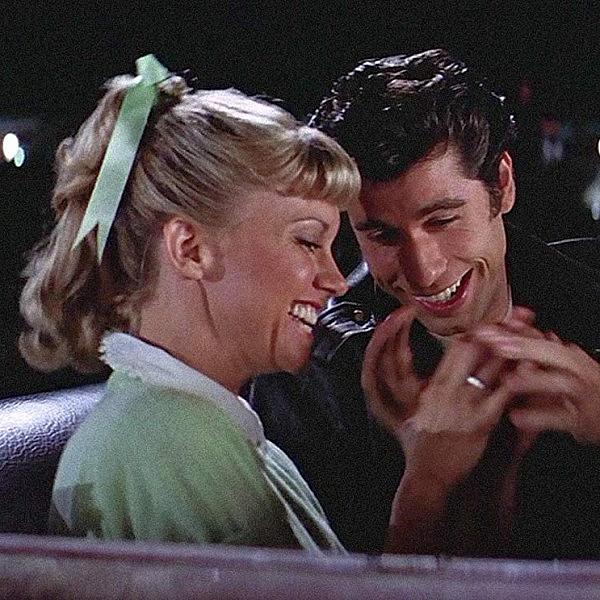 צילום מסך מתוך הסרט