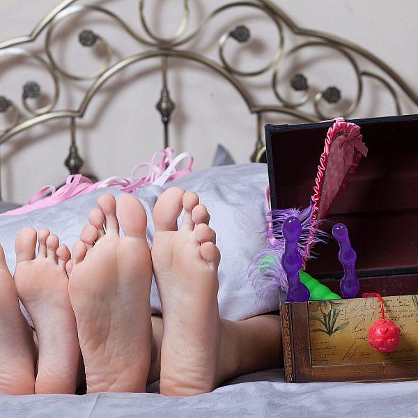 צעצוע של סיפור | צילום: Shutterstock