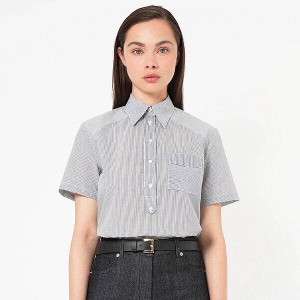 חולצה של Hannah, מחיר 325 ש