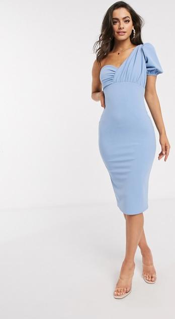 """שמלה של אסוס, מחיר 52 ש""""ח   צילום מסך מאסוס"""