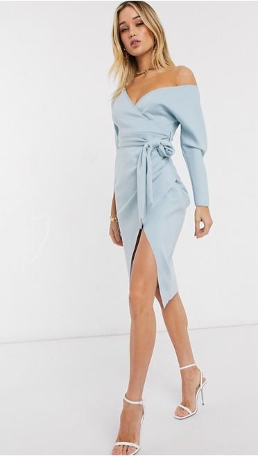 """שמלה של אסוס, מחיר 183 ש""""ח   צילום מסך מאסוס"""