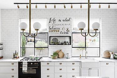 אדריכלות ותכנון שרה ונירית פרנקל | צילום: איתי בנית