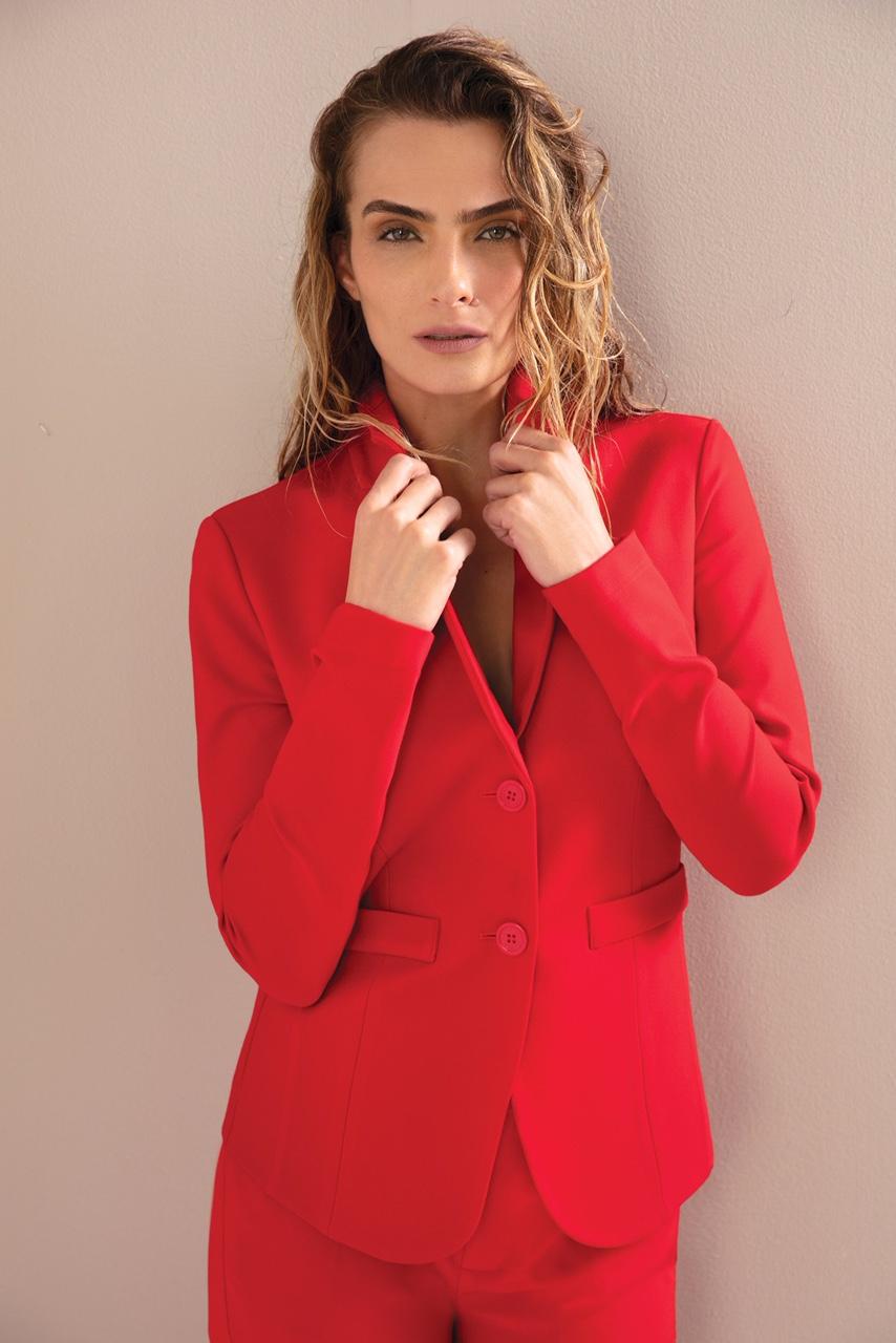 אילנית לוי לגולברי | צילום: יניב אדרי
