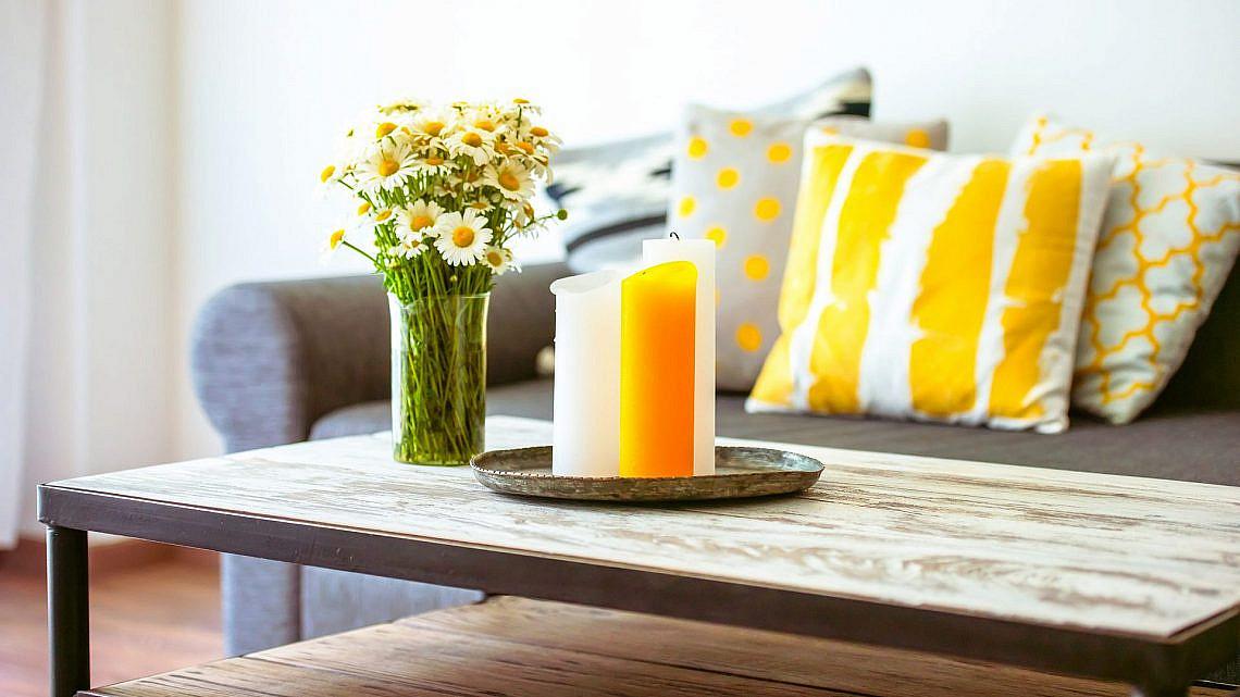 הנה באה השמש   צילום: Shutterstock
