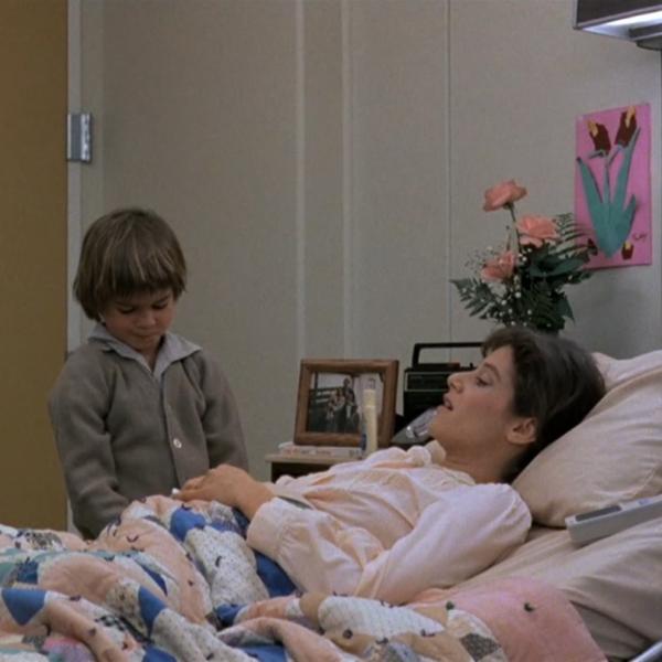 צילום מסך מהסרט