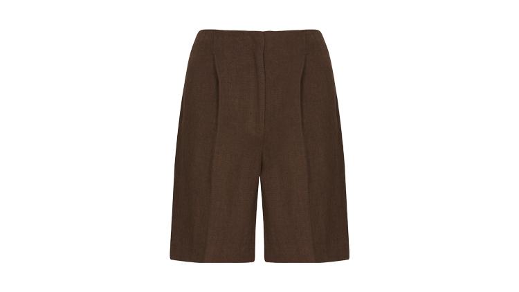 """מכנסיים מבוטיק 77, מחיר 990 ש""""ח   צילום: יח""""צ"""