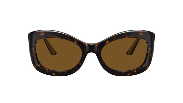 """משקפיים של Oliver Peoples, מחיר 1,359 ש""""ח   צילום: יח""""צ"""
