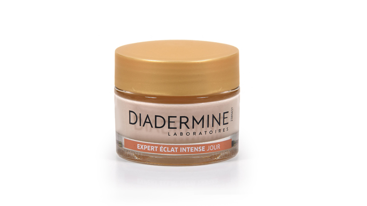 """קרם יום Diadermine79.90 ש""""ח"""