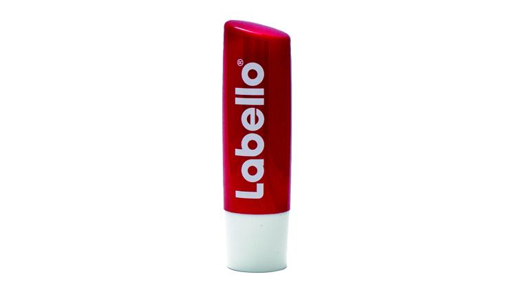 שפתון לחות Labello