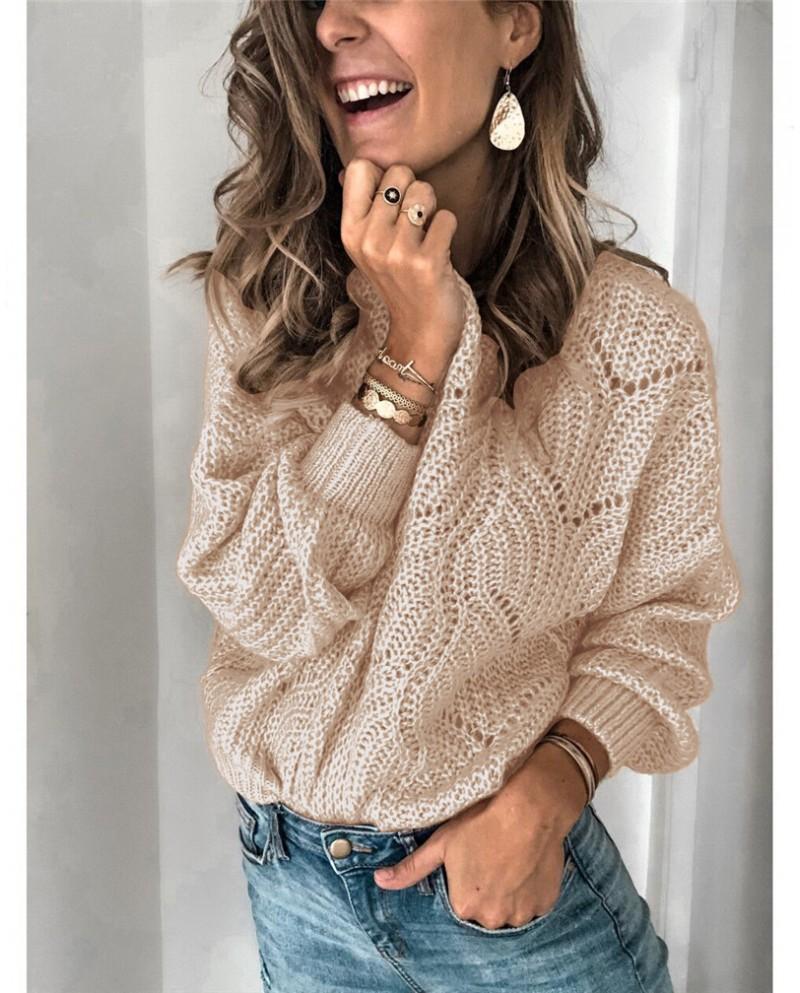 """סוודר מ-vestido, מחיר 74 ש""""ח   צילום מסך"""