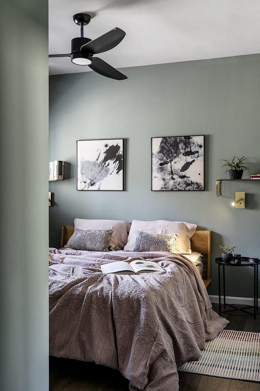 עיצוב: ורד בונפיליולי | צילום: איתי בנית