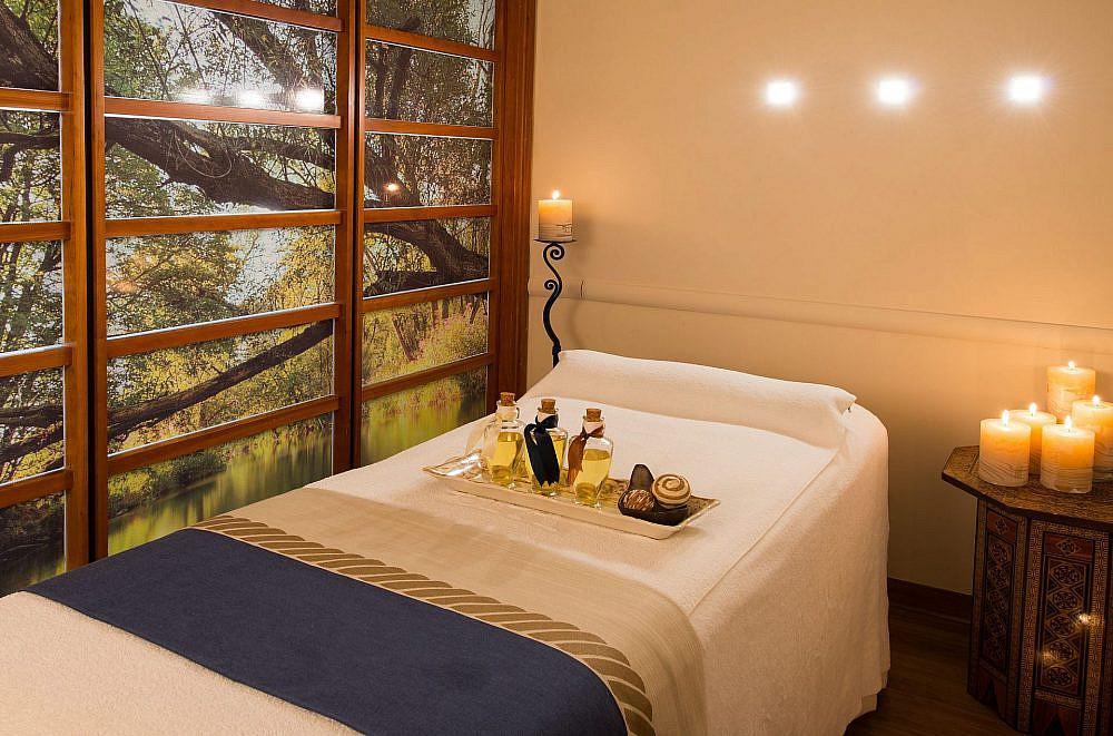 מלון הרודס ויטאליס | צילום באדיבות רשת מלונות פתאל