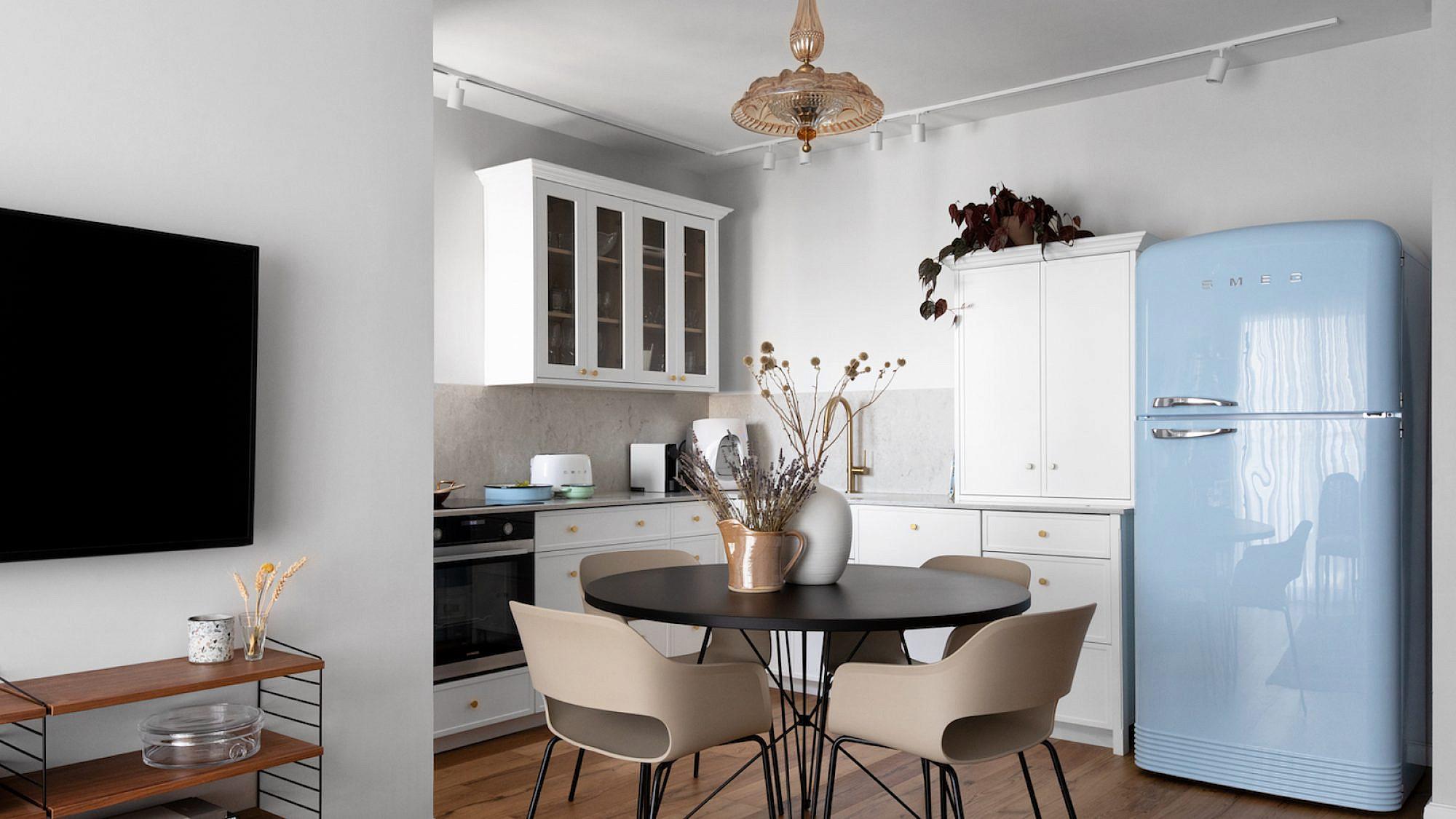 דירה באור עקיבא   עיצוב: לירון גונן, צילום: שירן כרמל