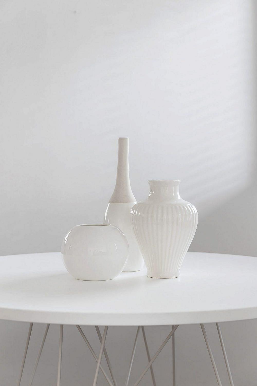 חפצים בעלי משמעות | עיצוב: תמי פמפנל שנקר, צילום: מאיה אבגר