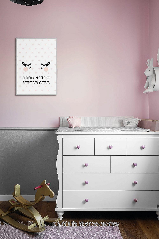 חדר הילדים | עיצוב פנים: סיגל סיון ידוב, צילום: אורן עמוס